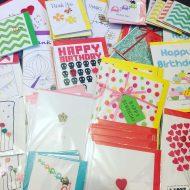 Wholesale Gift Card starter pack