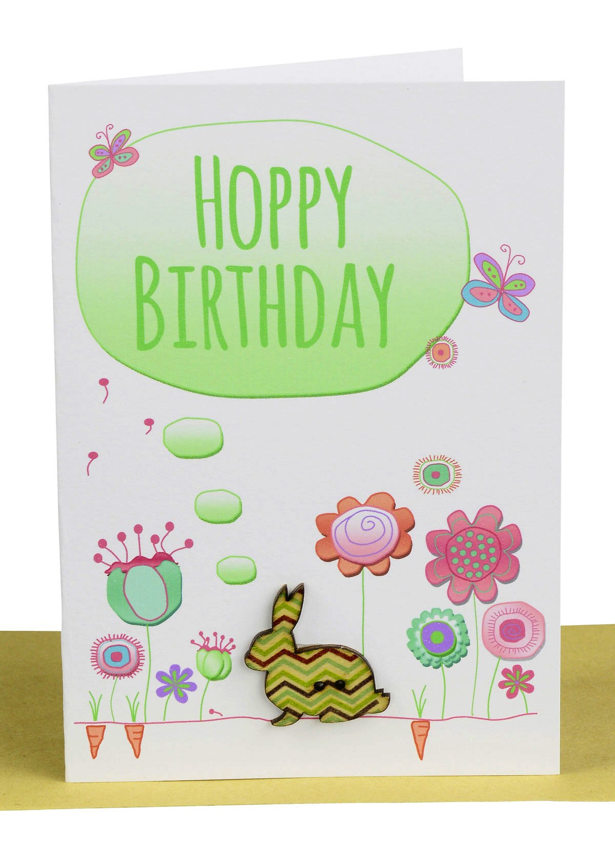 Wholesale Birthday Greeting Cards