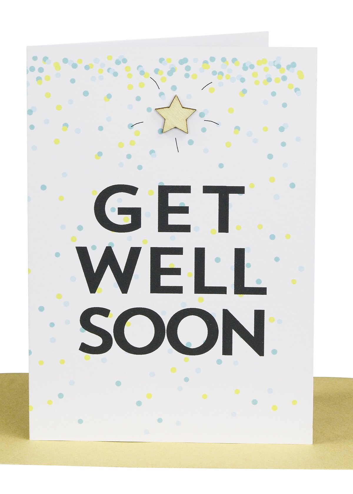 Get well greeting cards choice image greetings card design simple wholesale get well soon greeting card lils wholesale cards sydney m4hsunfo