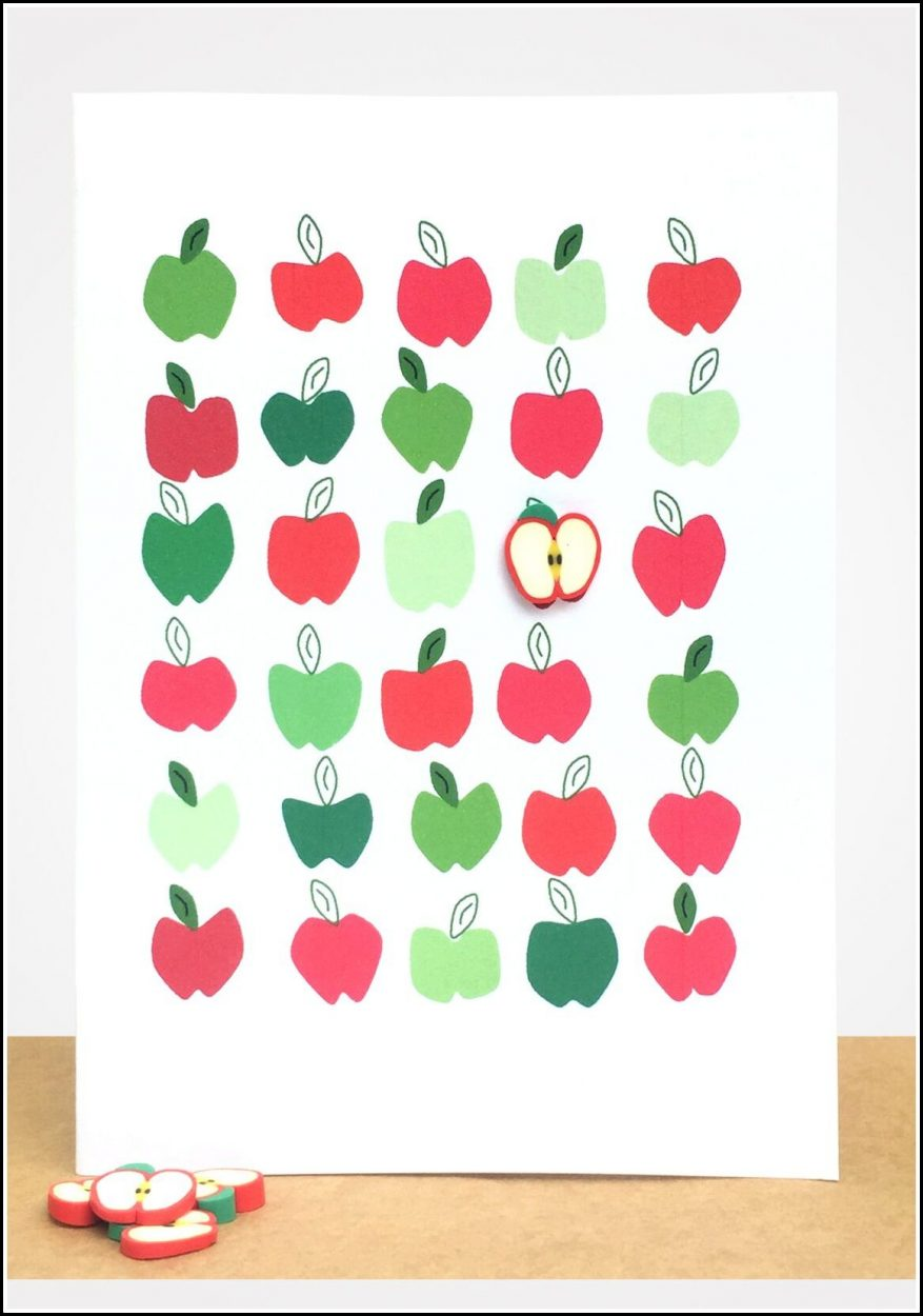 Wholesale Blank Greeting Card