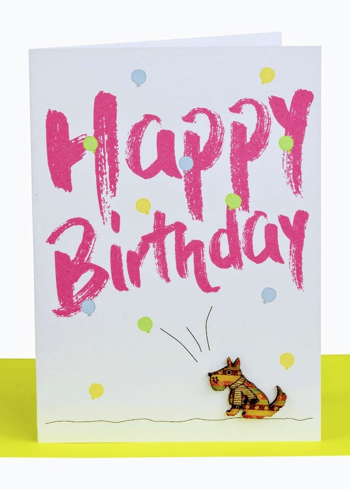 Wholesale Birthday Card Lils Handmade Wholesale Cards Sydney