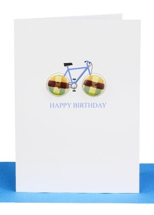 Wholesale Birthday Cards. Wholesale Australian Handmade Gift & Greeting Cards, Wholesale & Bulk Orders only. Baby, Blank, Get Well, Thank You Cards etc
