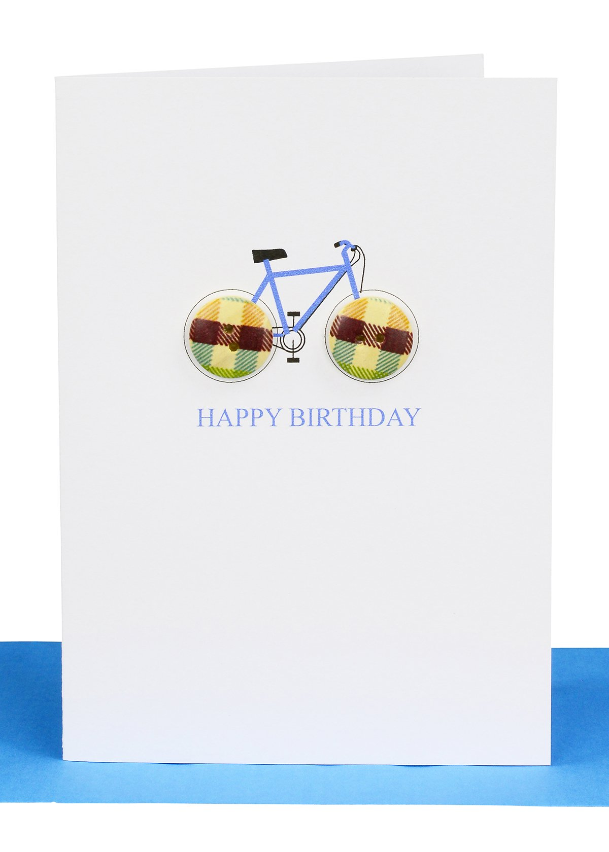 Wholesale Birthday Cards Australian Handmade Gift Greeting Bulk Orders