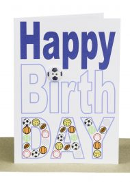 birthday card happy birthday greeting card