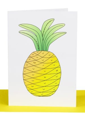 Lil's Wholesale Greeting Cards Australia