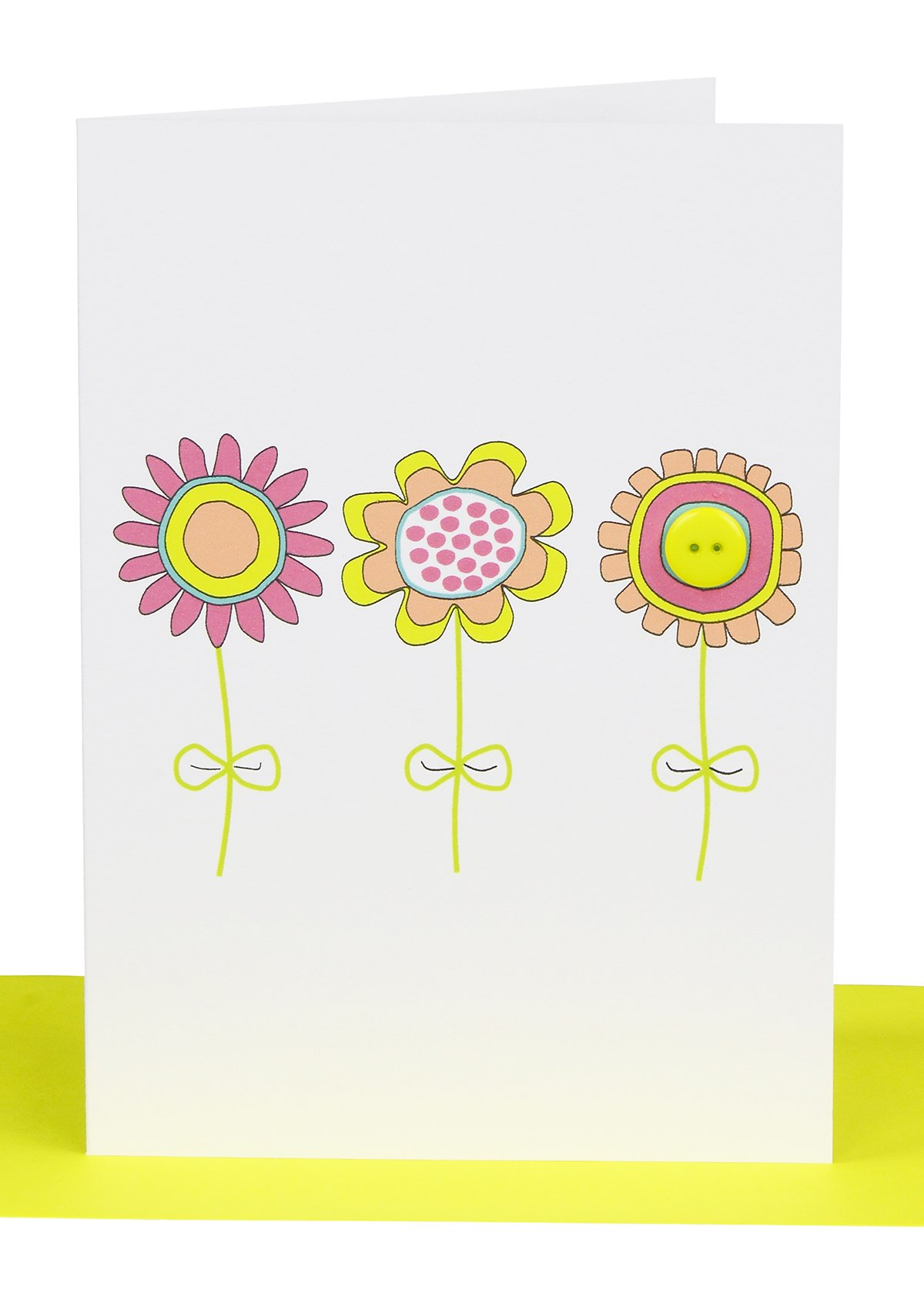 Greeting Cards Australia Lils Wholesale Handmade Cards