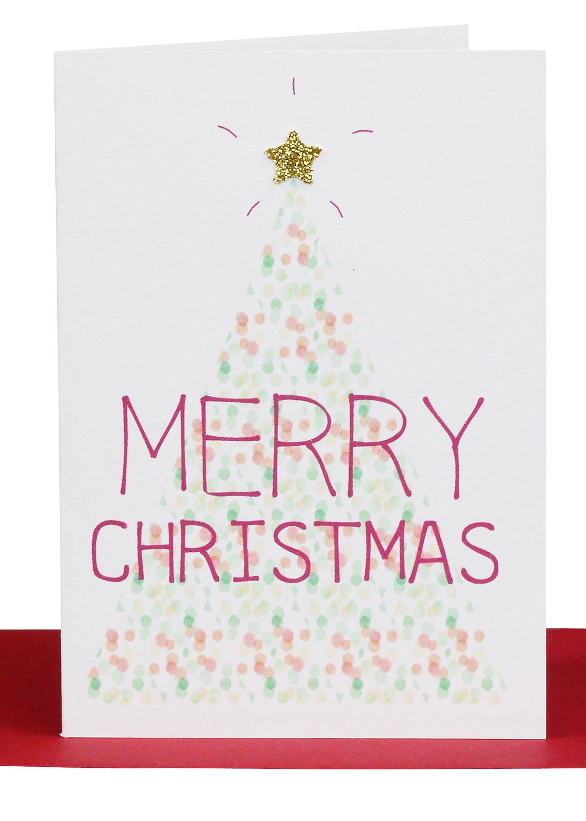 Wholesale Christmas Gift Card | Lil\'s Cards Sydney