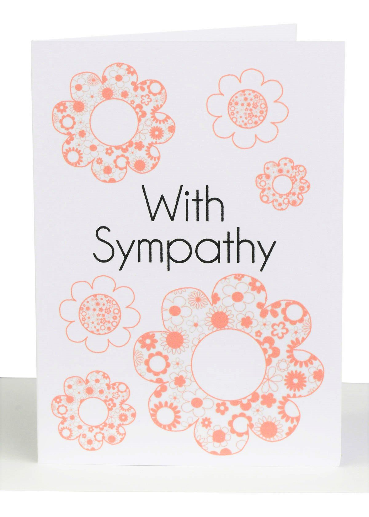wholesale sympathy gift card