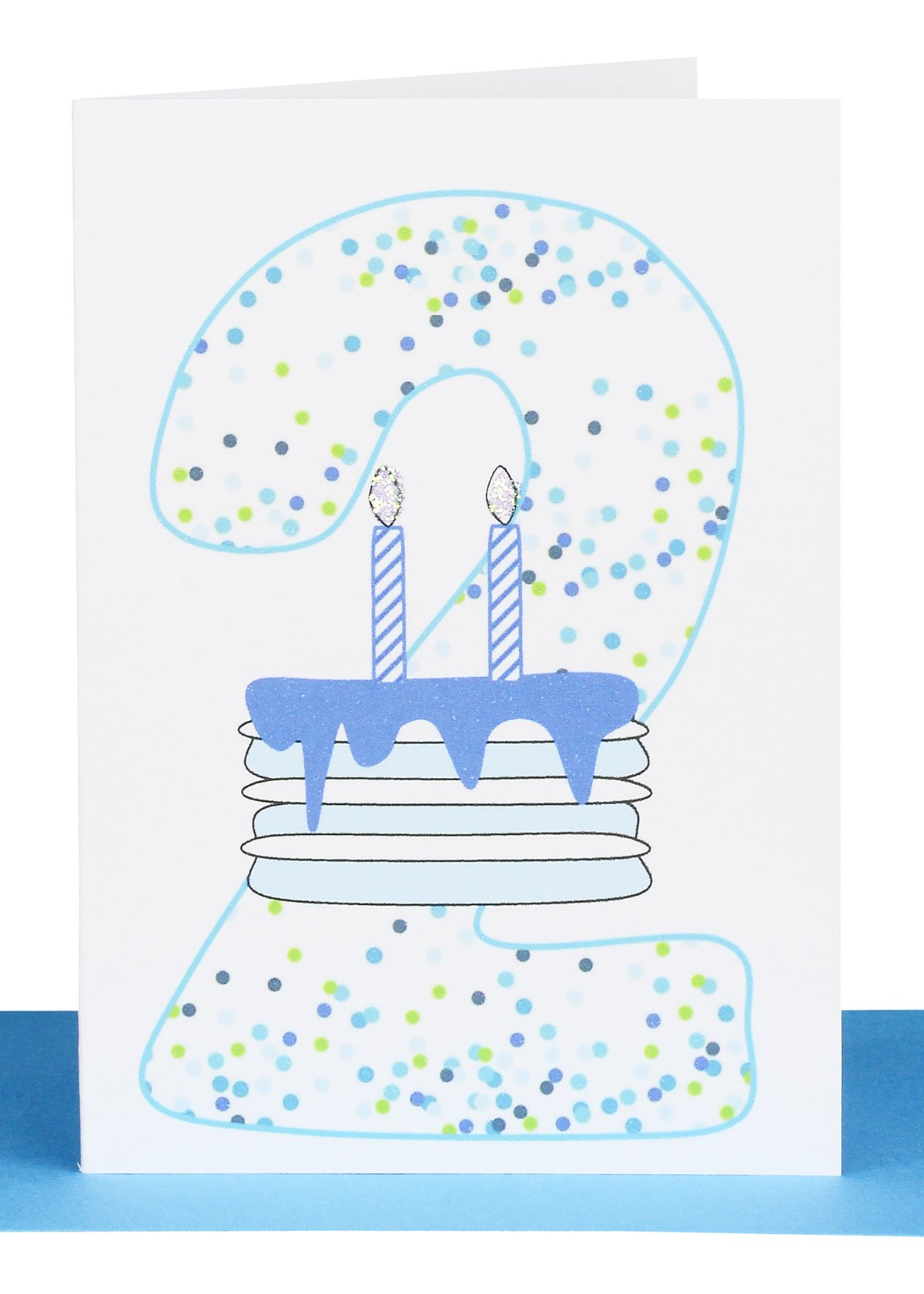 Birthday Cards Gift ~ Boys nd birthday gift card lils wholesale cards sydney