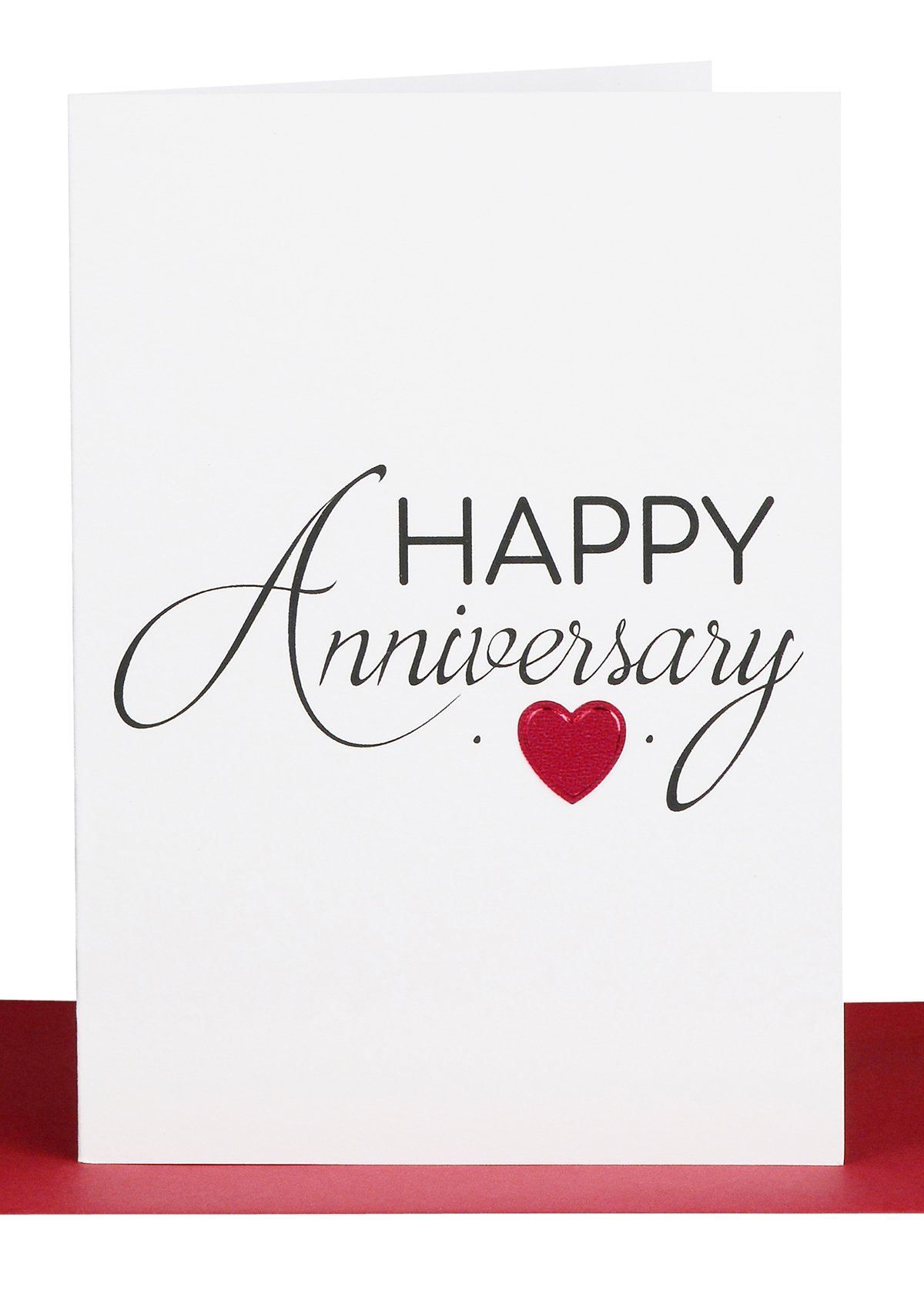 Anniversary card lil s wholesale greeting cards sydney