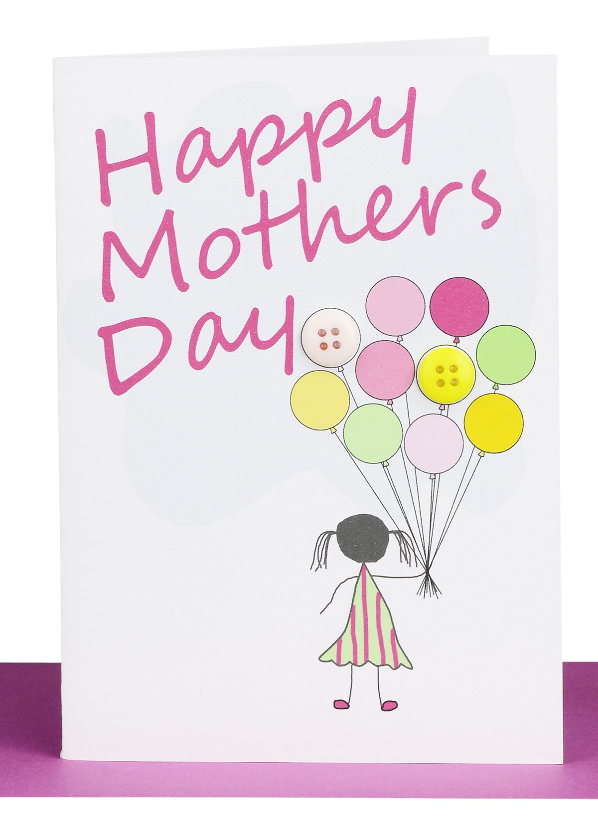 Wholesale Mother s Day Card