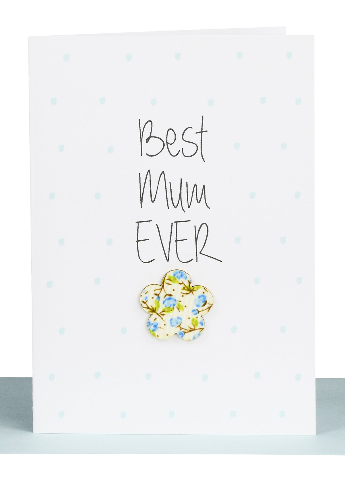 Wholesale mothers day card lils handmade cards wholesale mothers day card mothers day greeting card m4hsunfo