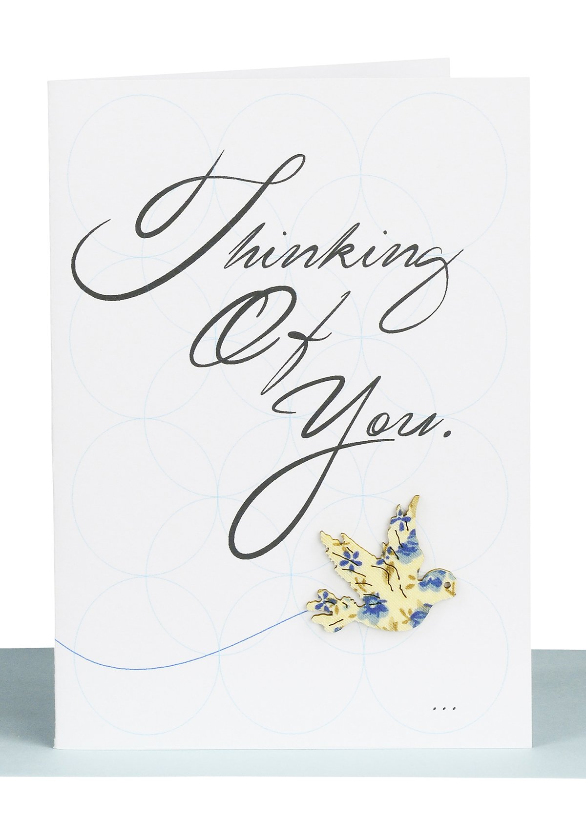 Sympathy greeting card dove lils wholesale cards sympathy greeting card dove m4hsunfo