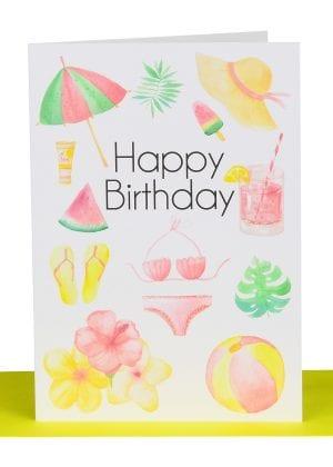 Buy Birthday Cards