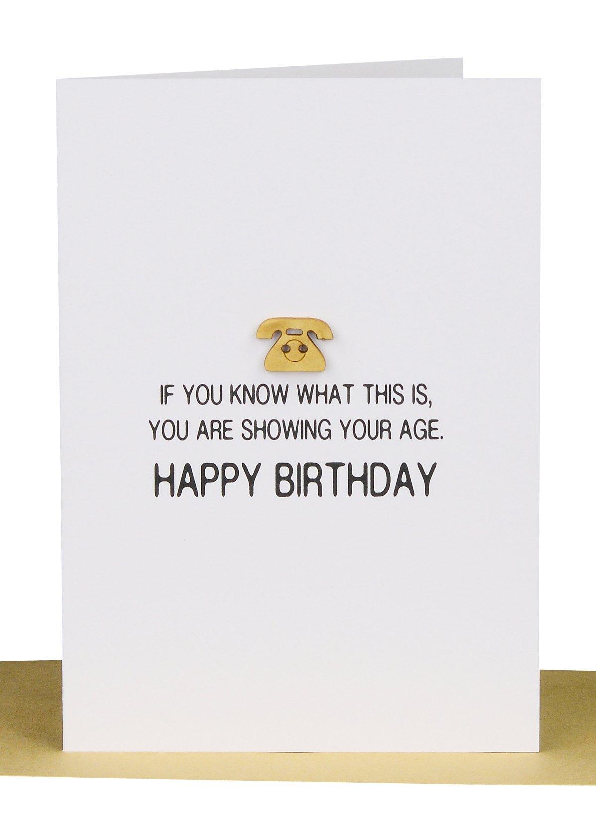 Australian made cards wholesale birthday greeting cards lils wholesale birthday greeting cards m4hsunfo