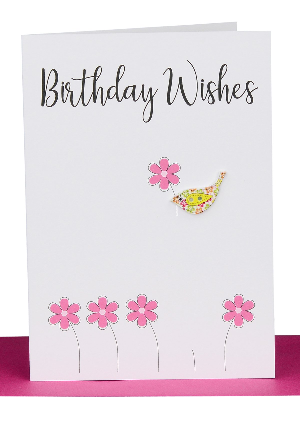 Birthday Cards Supplier Australian Made Cards Lils Wholesale