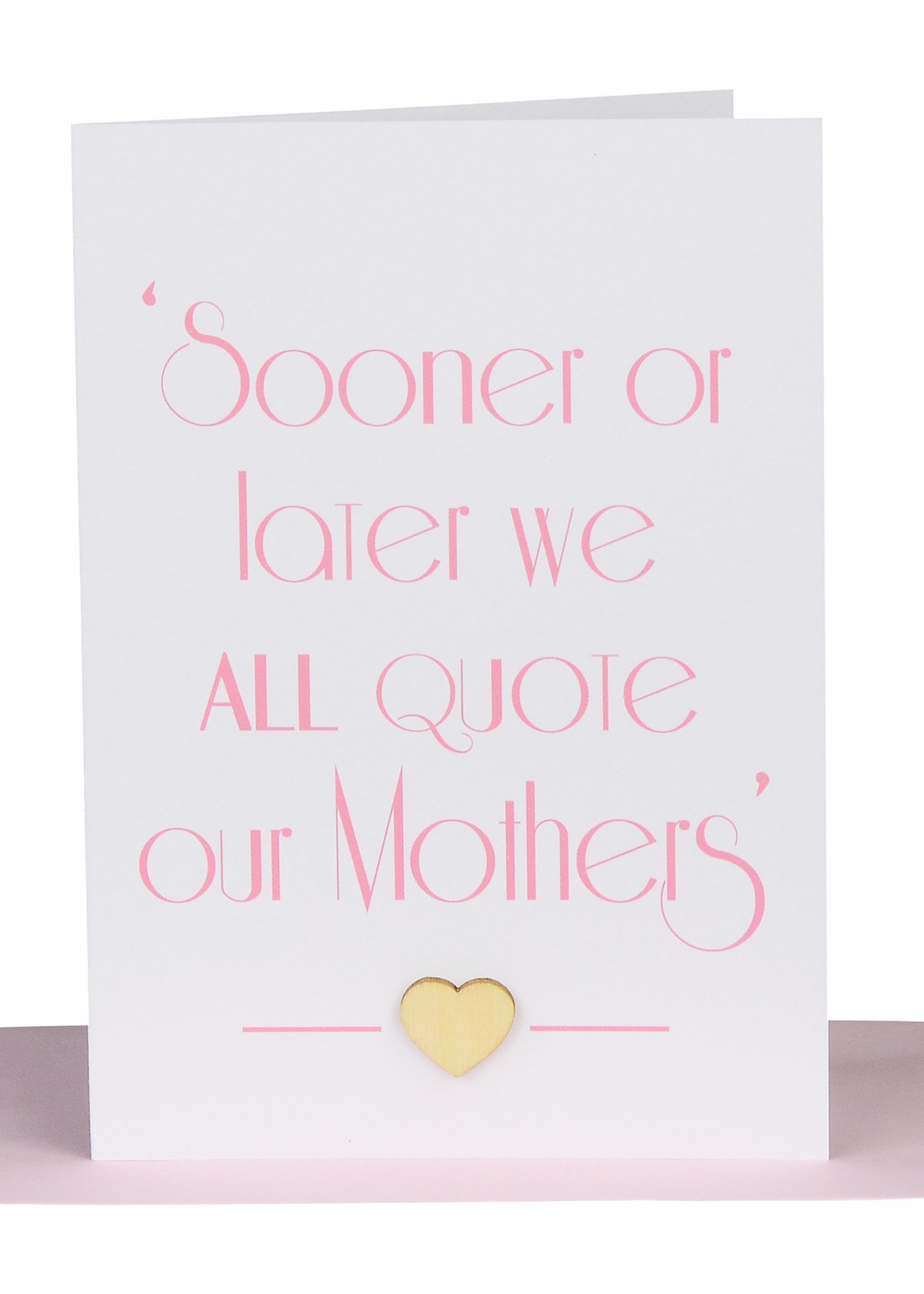 Australian made cards mothers day greeting cards wholesale mothers day greeting cards m4hsunfo