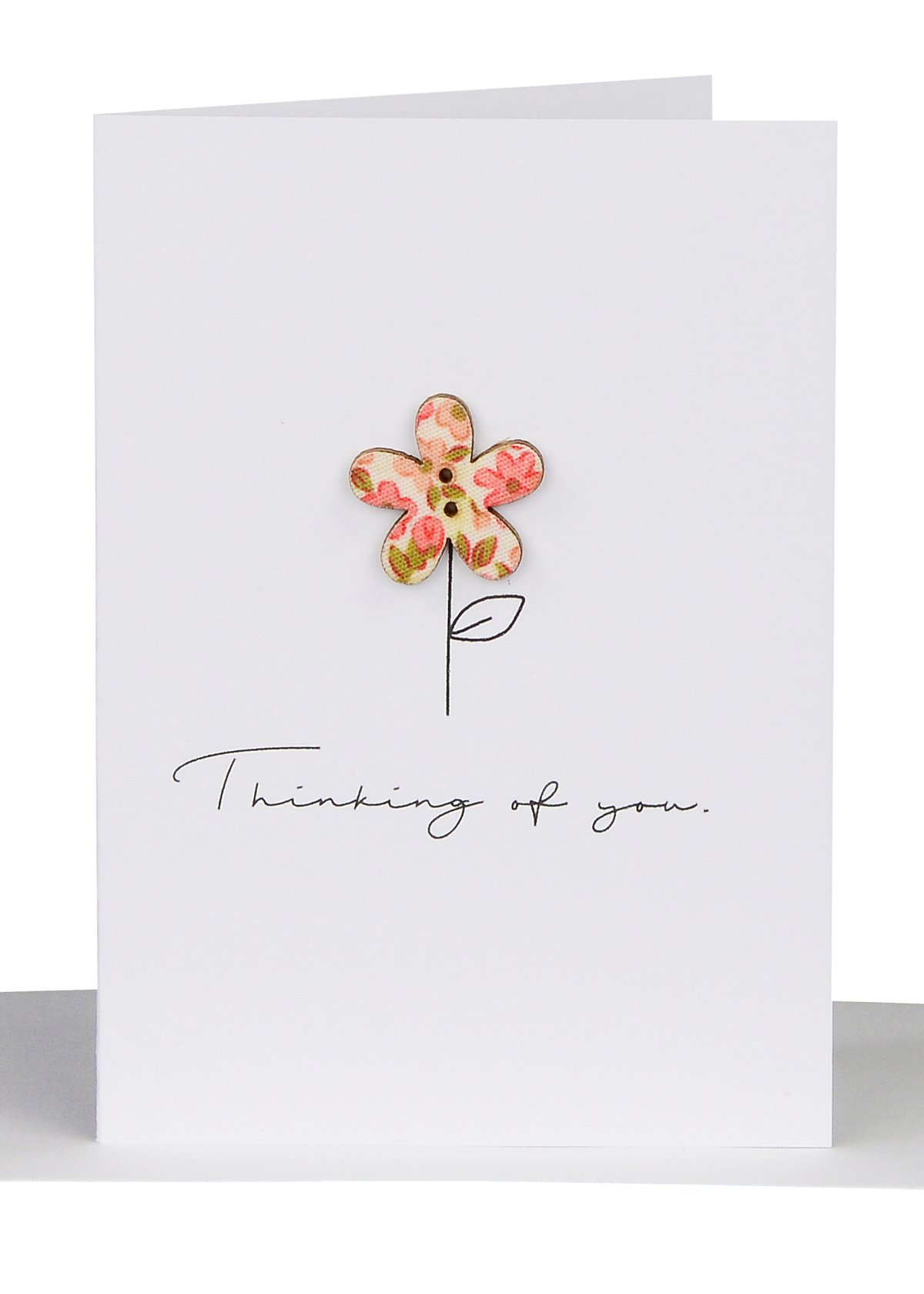 Wholesale Thinking of you Cards