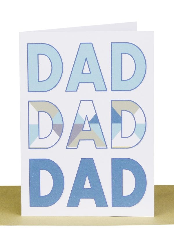 wholesale Cards for dads