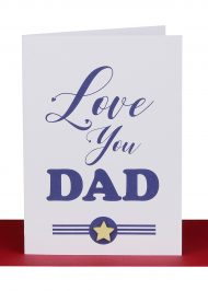 fathers day cards gift cards wholesale