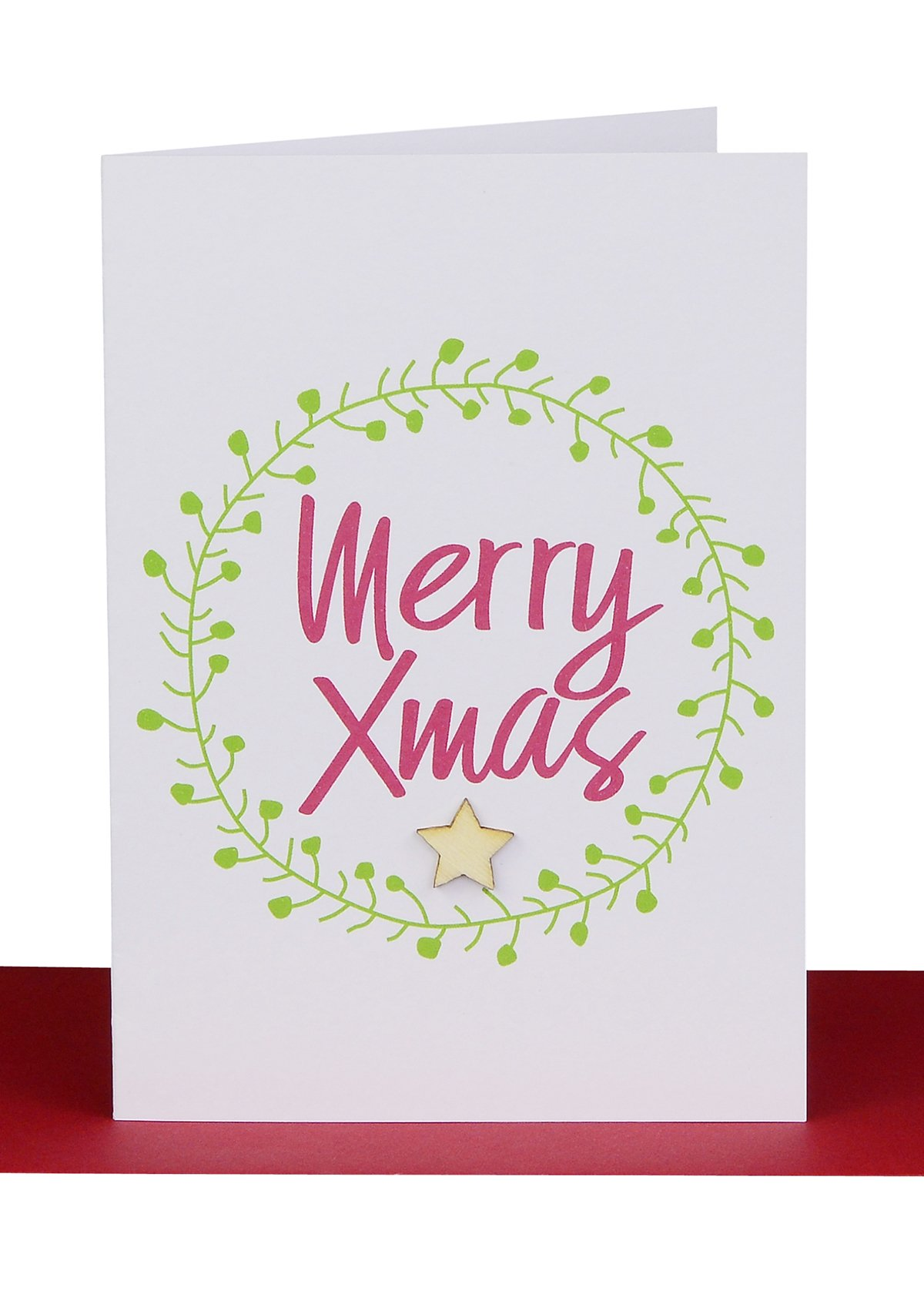 wholesale Christmas greeting cards