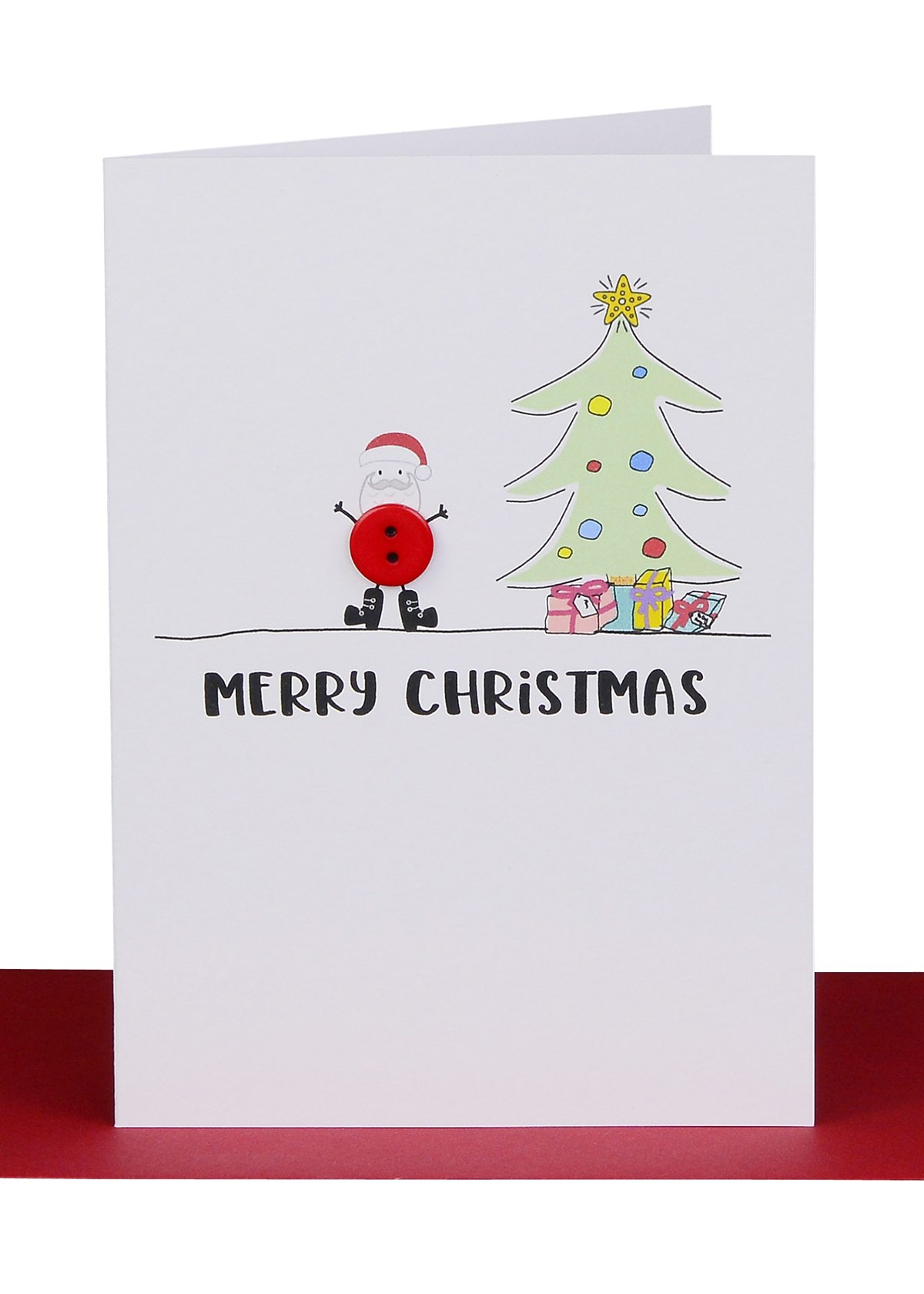 Christmas cards australian made greeting cards lils wholesale cards christmas cards m4hsunfo