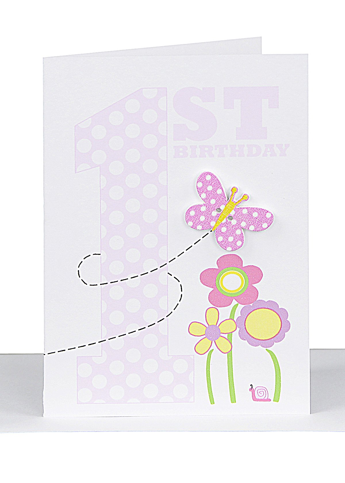 Birthday Gift Cards Numbers