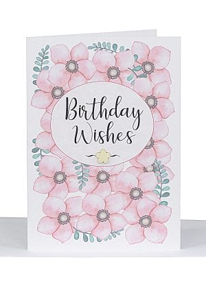 birthday Cards Supplier Australian