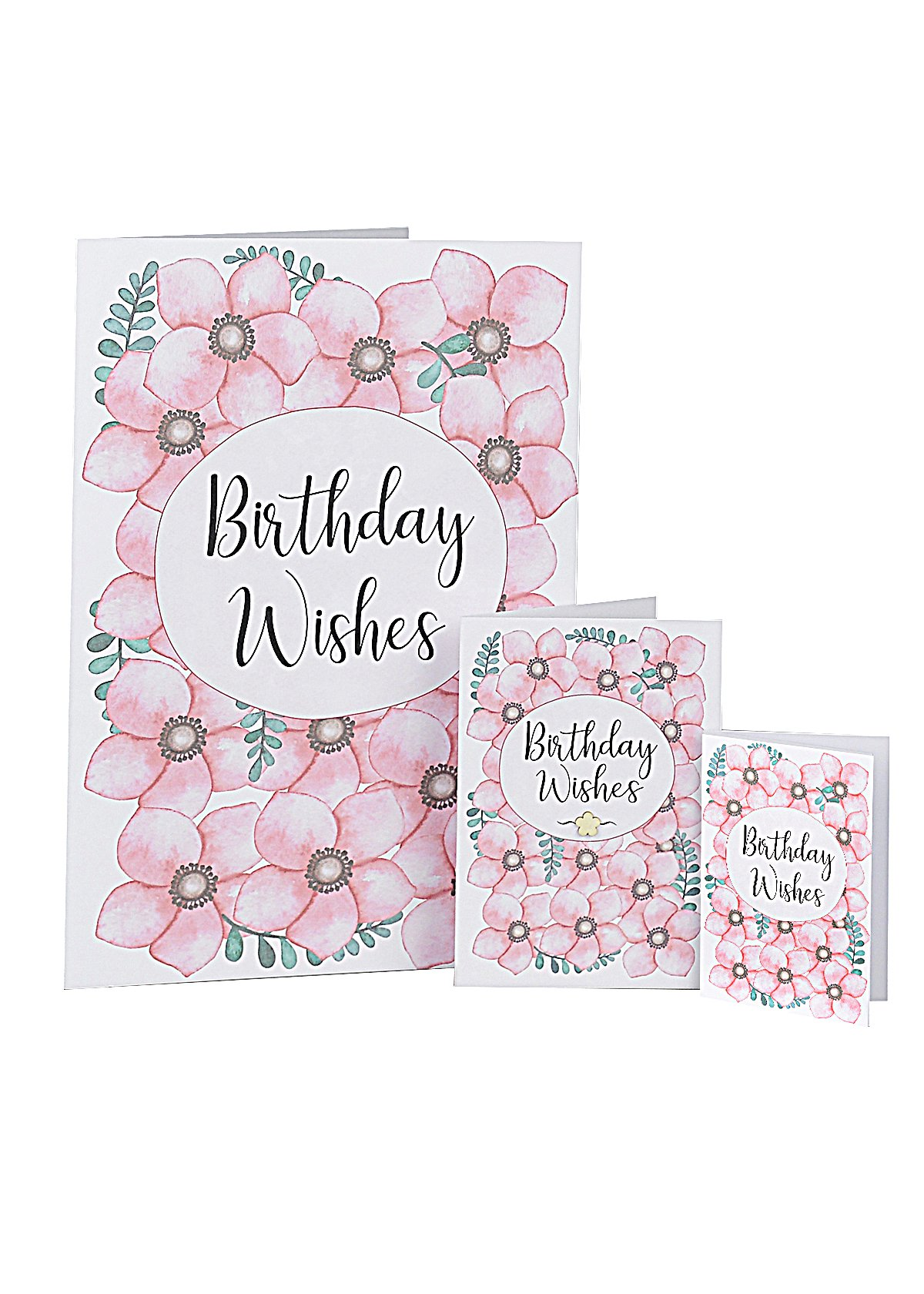LILS CARDS AUSTRALIAN GREETING WHOLESALER