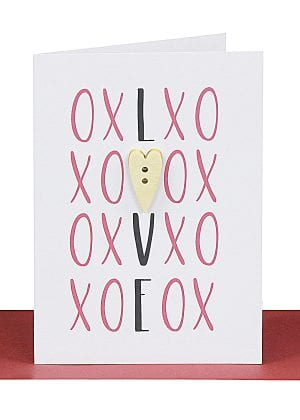 wholesale cards love