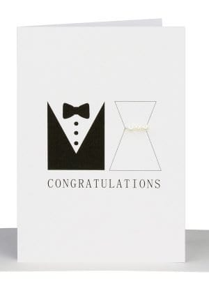 wholesale wedding cards congratulations