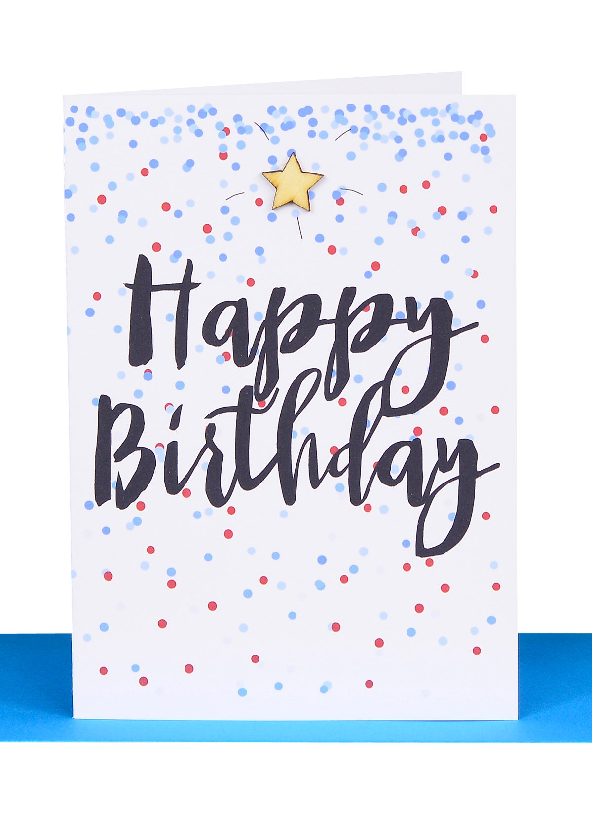 wholesale happy birthday gift card  lil's wholesale cards