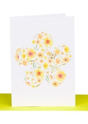 Blank Everyday Greeting Cards