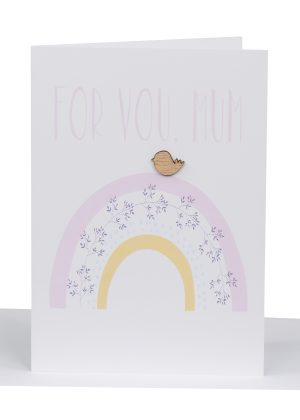 for you mum greeting cards australian made cards lils cards greeting cards australia